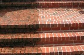 BLAST BRICK CLEANING & ROOF CLEANING SERVICES