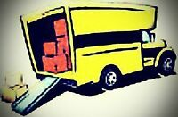 """Hands On Moving """"N"""" Delivery Services - Professional Movers"""