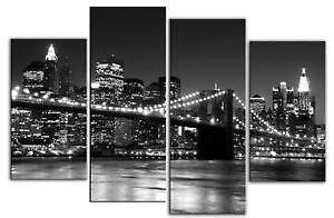 Canvas Wall Art Ebay