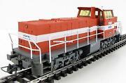 Trix Modellbahn