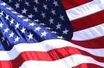 AmericanFlairUS