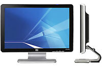 LCD Computer Monitors for sale. All work great!