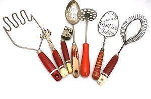 vintage kitchen tools. vintage kitchen tools r