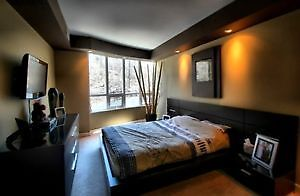 **Open up and brighten your living are now, REMOVE AND SMOOTH** Oakville / Halton Region Toronto (GTA) image 1