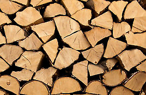 FIREWOOD FORSALE OR RESERVE!