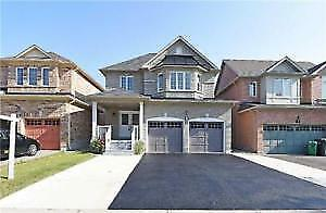 Rent to own houses in GTA. No restrictions