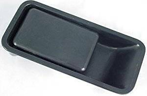 Jeep Wrangler TJ Door Handle South Melbourne Port Phillip Preview