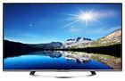 Changhong Televisions