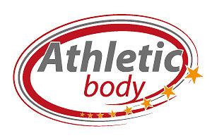 athleticbody