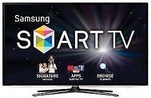 Livraison gratuiteTV 65po 4K  UHD GARANTIE 2ANS A SEULEMENT 668$