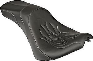 Brand new seats for Harley Dyna 06-17