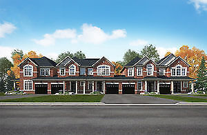 ***ATTN. First Time Buyers Brand New Beautiful Homes for sale***