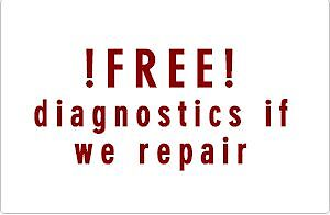 Computer Repairs & Android Boxes London Ontario image 5