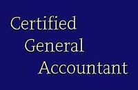 Tax and Accounting Services for Individual and Business