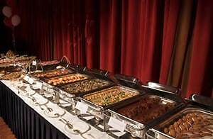 Casual Caterers for London and Greater London Area London Ontario image 4