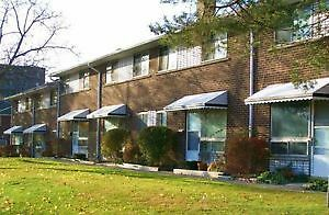 BEAUTIFUL 3 BEDROOM TOWNHOUSE AVAILABLE IN LONDON London Ontario image 1