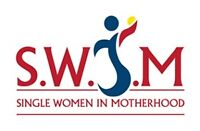 Mentors Needed to Support our Single Moms