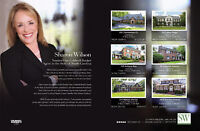 Real Estate Flyers | Logos | Graphic Designs | 647-687-9143