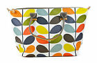 Orla Kiely Women's Totes and Shoppers Bags