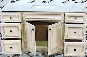 Warehouse Sale Bathroom Vanities Oshawa / Durham Region Toronto GTA