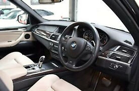 bmw e70 x5 lci air bag kit msport for sale complete call parts thanks