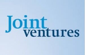 Joint Venture Partner, Merger and Investor Introductions