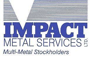 Impact Metal Aluminium Sheet Store