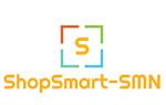 ShopSmart - SMN