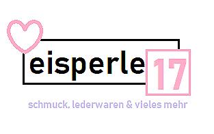 eisperle17