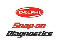 Mobile Vehicle diagnostics. DPF REGENS Latest Equipment. Cheap and Friendly - We Come To You.