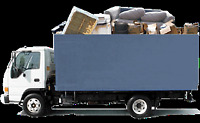 Garbage removal and junk removal 6476860074
