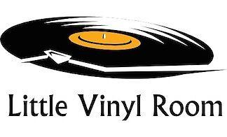 Little Vinyl Room