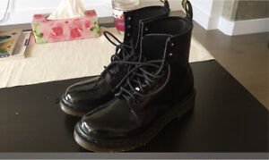 Brand new Dr Martens size 40