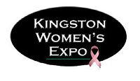 Kingston Women's Expo