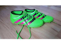 Adidas ace 16.3 primemesh football boots