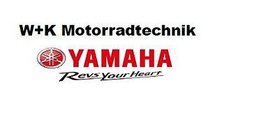 W+K Motorradtechnik online shop
