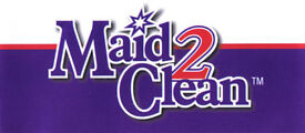 Cleaners required for Witney and surrounding villages.