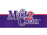 Cleaners required for Brackley and surrounding villages.