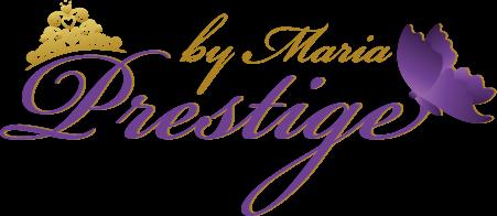 Prestige by Maria