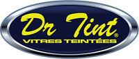 Vitres Teintées de première qualité - Premium Window Tinting