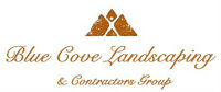 Landscaping Contractor! Best Prices Guaranteed! *Spring Specials