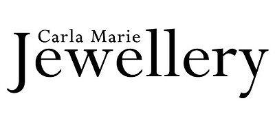 CARLA-MARIE-JEWELLERY