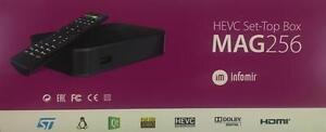 Mag 254 - The best iptv box in the market Stratford Kitchener Area image 8