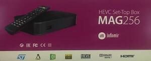 Mag 254 - The best iptv box in the market Cambridge Kitchener Area image 7