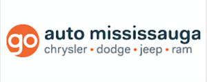 Go Dodge Mississauga