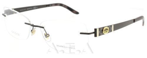gucci eyeglasses gg ebay