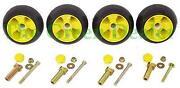 John Deere Wheel Bolts