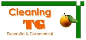 ***Cleaning TG*** West Perth Perth City Area Preview