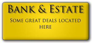 Bank & Estate Sales | Right Here