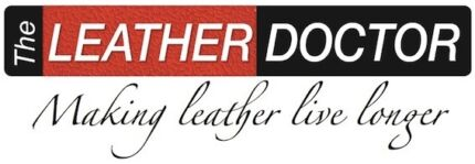 The Leather and Vinyl Doctor Newcastle 2300 Newcastle Area Preview